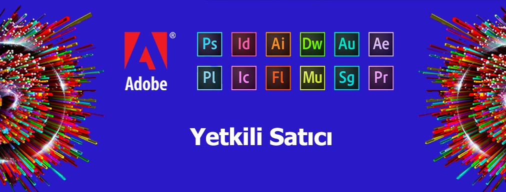Adobe-slider-12