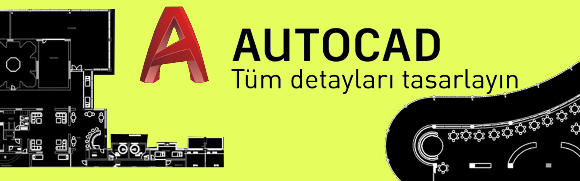 autocad-slider