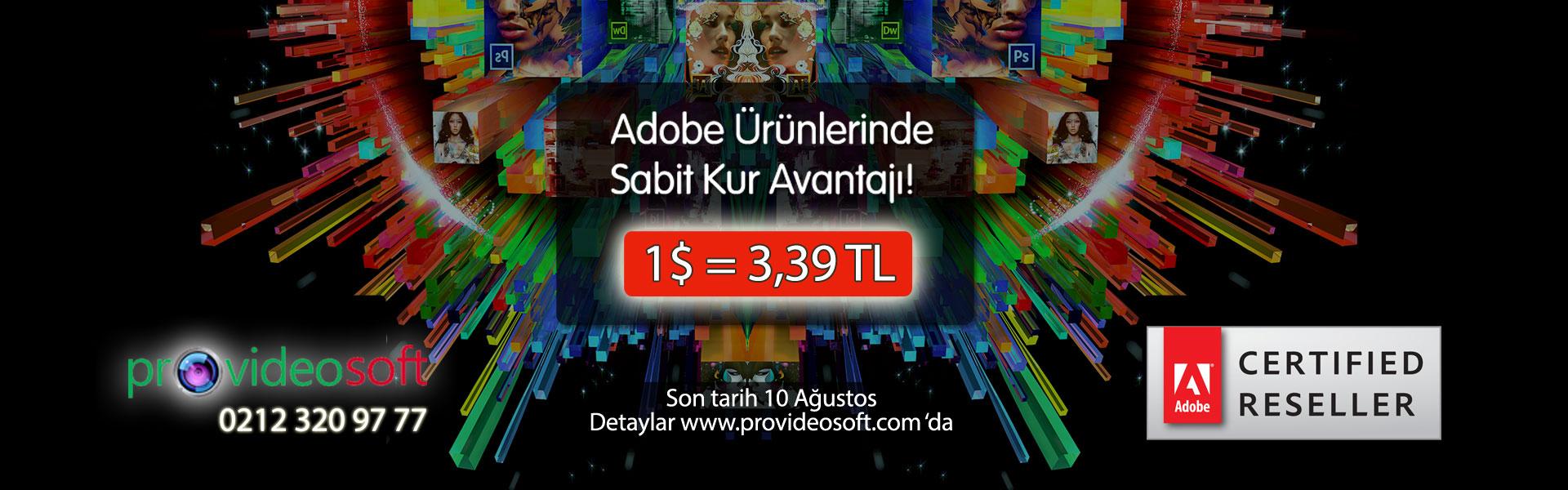 adobe-kur-kampanyası