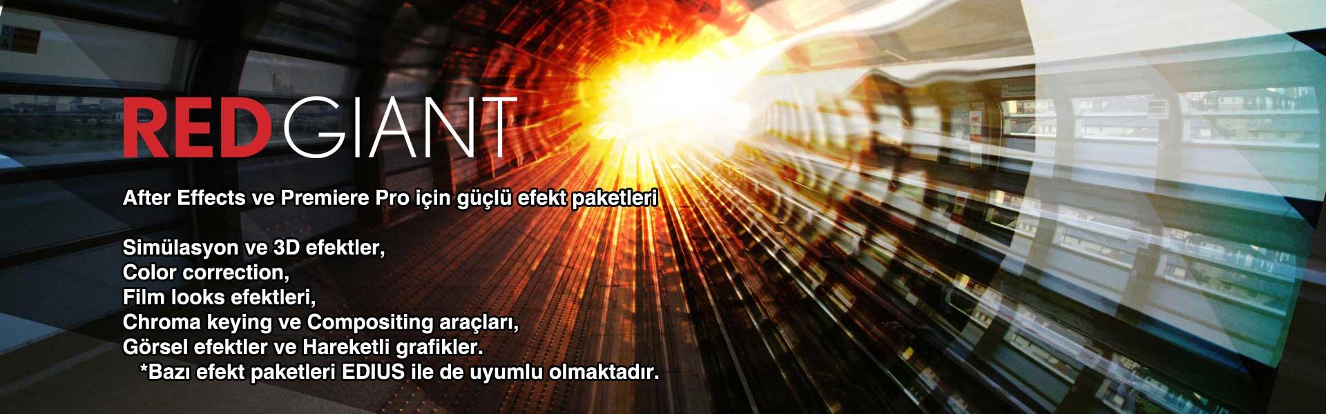 redgiant-slider-3