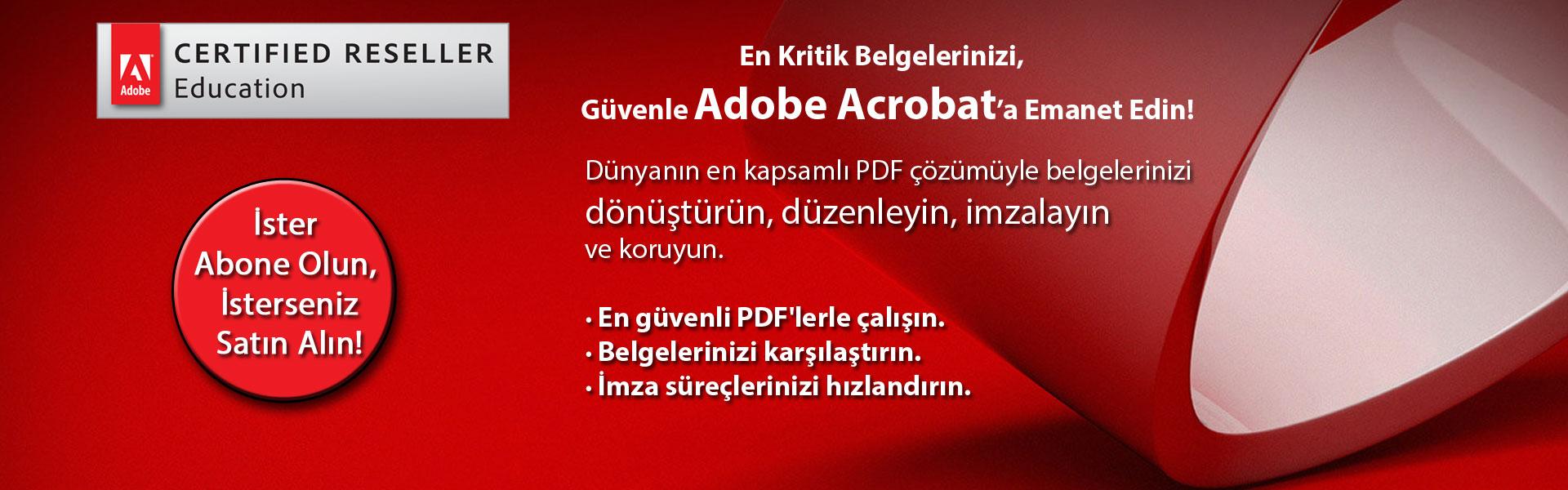 Acrobat-Slider