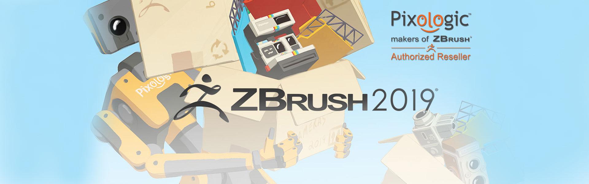 zbrush-2019-yayınlandı.